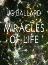 Miracles of Life (MP3)